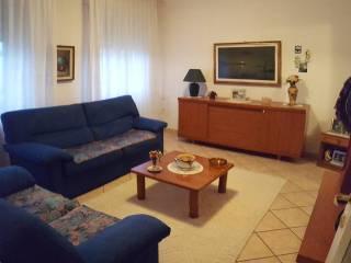 Foto - Casa indipendente via Vasio Stagni 10, Jolanda di Savoia