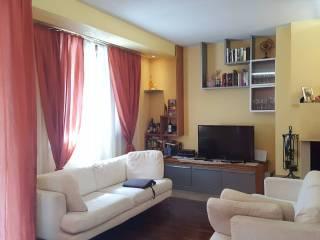Foto - Villa via della Redina, Signa
