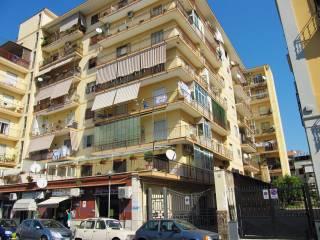 Foto - Appartamento via margherita di savoia, 19, San Giorgio A Cremano