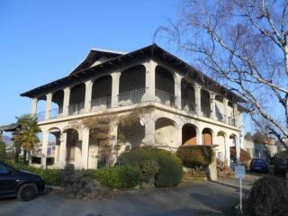 Foto - Casa indipendente via Giulio Pastore 39, Brusnengo