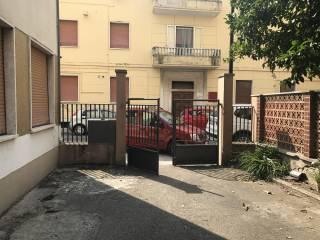 Foto - Trilocale via Filippo Brunelleschi, Viale Bovio, Pescara