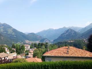 Foto - Villa, ottimo stato, 195 mq, Maggio, Cremeno