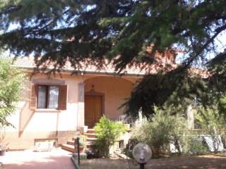 Foto - Villa all'asta via Santa Croce 82, Mentana