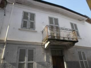 Foto - Casa indipendente 100 mq, buono stato, Castelnuovo Belbo