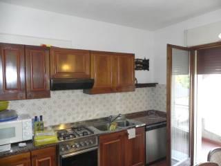 Foto - Appartamento buono stato, secondo piano, Mel
