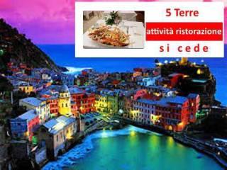 Attività / Licenza Vendita La Spezia  1 - Centro