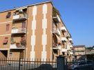 Appartamento Affitto Piacenza