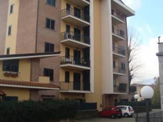 Foto - Bilocale via Ponte 1 6, Centro città, Avellino