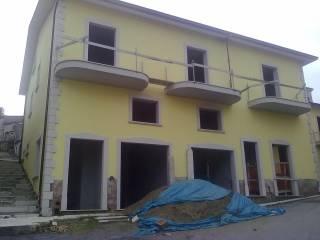 Foto - Appartamento corso Caroseno, Greci Scalo, Greci
