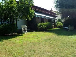 Foto - Villa, buono stato, 160 mq, Arcisate