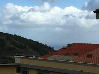 Foto - Rustico / Casale via Provinciale, Badolato