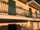 Appartamento Affitto L'Aquila