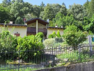 Photo - Terraced house 3 rooms, excellent condition, Bellagio