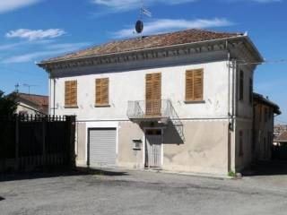 Foto - Villa vicolo Novara 2, Murisengo