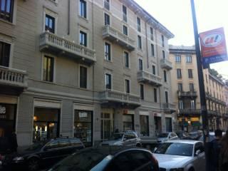 Immobile Affitto Milano  2 - Repubblica, Stazione Centrale