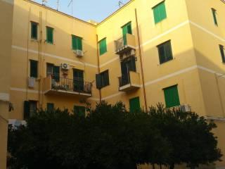 Foto - Bilocale via Giordano Bruno 75, Catania, Messina