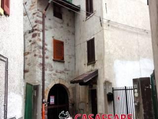 Foto - Rustico / Casale, da ristrutturare, 420 mq, Cortenova