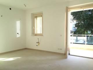 Foto - Appartamento nuovo, Pedaso