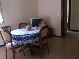 Foto - Appartamento buono stato, primo piano, Taormina