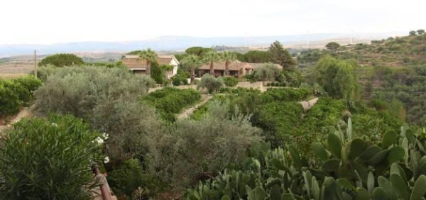 foto  Single family villa, excellent condition, 360 sq.m., Militello in Val di Catania