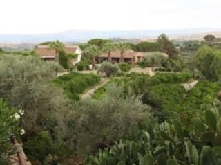 Foto - Villa, ottimo stato, 360 mq, Militello In Val Di Catania