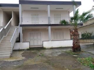Foto - Villa Villaggio Settebello, Augusta