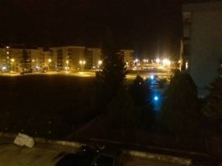 Foto - Appartamento via Vittorio I, Augusta