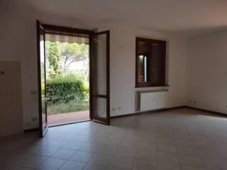 Foto - Trilocale nuovo, Badia A Elmi Canonica, San Gimignano