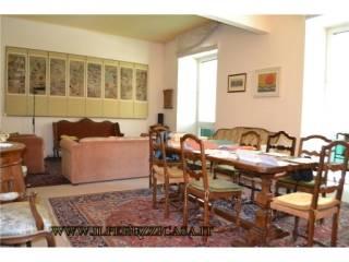 Foto - Appartamento 200 mq, Firenze