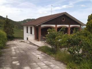 Foto - Villa, buono stato, 250 mq, Valverde
