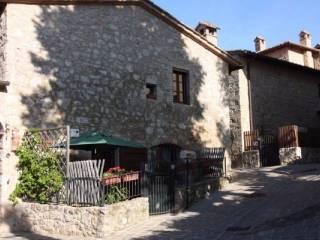 Foto - Casa indipendente Località Lucciana, Casole D'Elsa