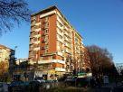 Appartamento Vendita Torino 15 - Parella, Pozzo Strada