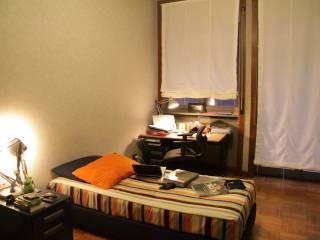 Foto - Appartamento corso Massimo D'Azeglio 60, Parco del Valentino, Torino