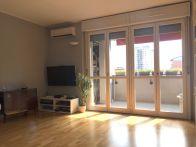 Appartamento Vendita Milano 11 - Barona, Giambellino, Lorenteggio