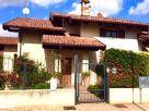 Villa Vendita Busca