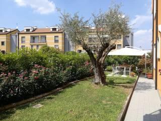 Foto - Quadrilocale via Montà 175, Montà, Padova