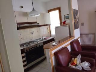 Foto - Appartamento via Gioacchino Rossini, Paterno, Carpegna