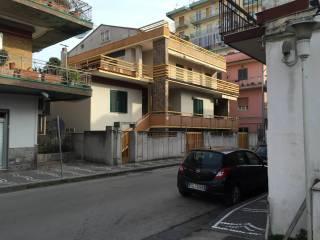 Foto - Villa via Luigi Rocco 68, Arzano