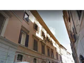 Foto - Bilocale via del Pantheon 57, Centro Storico, Roma