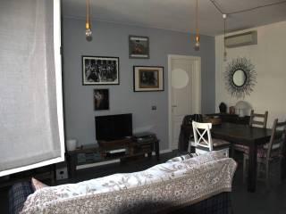 Foto - Appartamento via Gabriella degli Esposti, San Cesario Sul Panaro