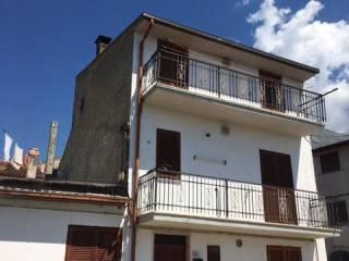Foto - Appartamento via Anini, Massa d'Albe