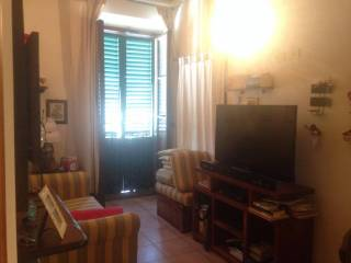 Foto - Bilocale ottimo stato, primo piano, Carmignano