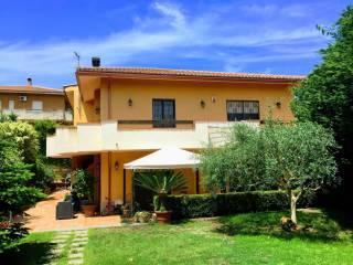 Foto - Villa via Comunale Faro Superiore, Faro Superiore, Messina