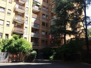 Foto - Quadrilocale via Prenestina 435, Collatino, Roma