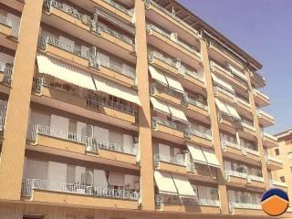Foto - Appartamento via Crimea 48, Collegno