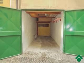 Foto - Box / Garage via Mazza, 28, Verona