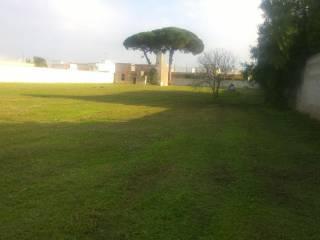 Foto - Terreno edificabile residenziale a Squinzano