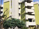 Appartamento Vendita Chiari