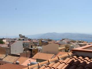 Foto - Quadrilocale via 185 N, -1, Ganzirri, Messina
