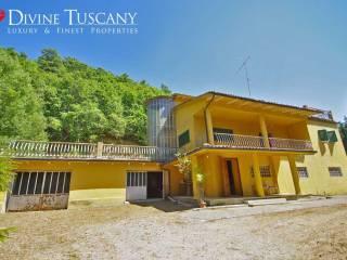 Foto - Villa via Fontanelle, Pienza